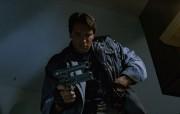 Терминатор / Terminator (А.Шварцнеггер, 1984) 44fa7e420506041