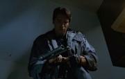 Терминатор / Terminator (А.Шварцнеггер, 1984) 4a4bdb420506048