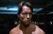 Терминатор / Terminator (А.Шварцнеггер, 1984) 4a8533420505787