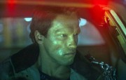 Терминатор / Terminator (А.Шварцнеггер, 1984) 509b7e420506508