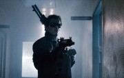 Терминатор / Terminator (А.Шварцнеггер, 1984) 52296f420506319