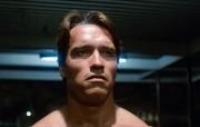 Терминатор / Terminator (А.Шварцнеггер, 1984) 549569420505795
