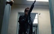 Терминатор / Terminator (А.Шварцнеггер, 1984) 766081420506186