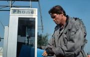 Терминатор / Terminator (А.Шварцнеггер, 1984) 808082420505900
