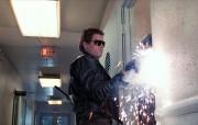 Терминатор / Terminator (А.Шварцнеггер, 1984) 831cda420506216