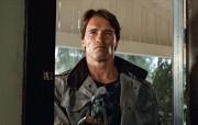 Терминатор / Terminator (А.Шварцнеггер, 1984) 8cc676420506025