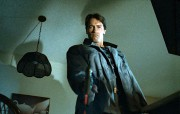 Терминатор / Terminator (А.Шварцнеггер, 1984) 8df471420506037