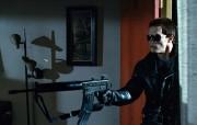 Терминатор / Terminator (А.Шварцнеггер, 1984) 9c2417420506436
