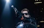 Терминатор / Terminator (А.Шварцнеггер, 1984) A1ad7d420506700