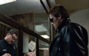Терминатор / Terminator (А.Шварцнеггер, 1984) B3b2a8420506146