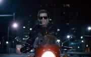 Терминатор / Terminator (А.Шварцнеггер, 1984) D1d39e420506689