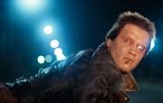 Терминатор / Terminator (А.Шварцнеггер, 1984) D4aa1f420506710