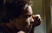 Терминатор / Terminator (А.Шварцнеггер, 1984) D7c753420506120
