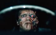 Терминатор / Terminator (А.Шварцнеггер, 1984) Eac0eb420506754
