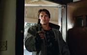 Терминатор / Terminator (А.Шварцнеггер, 1984) Ee195f420506016