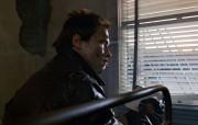 Терминатор / Terminator (А.Шварцнеггер, 1984) F01b4d420506381