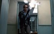 Терминатор / Terminator (А.Шварцнеггер, 1984) Fd2012420506176