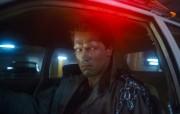 Терминатор / Terminator (А.Шварцнеггер, 1984) Fda967420506491