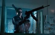 Терминатор / Terminator (А.Шварцнеггер, 1984) Ff43a0420506242