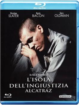 L'isola dell'ingiustizia - Alcatraz (1995) Full Blu-Ray 35Gb AVC ITA ENG SPA FRE JAP DTS-HD MA 2.0