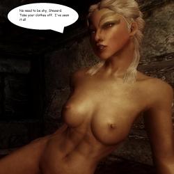 Dibella porn