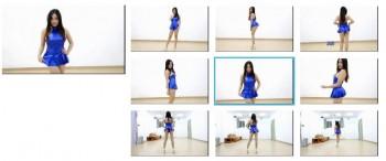 http://thumbnails105.imagebam.com/42353/676e8a423526007.jpg