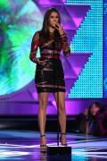 Teen Choice Awards- Show (August 16) 80ab57429783681