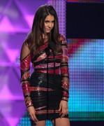 Teen Choice Awards- Show (August 16) C6a24d429783878