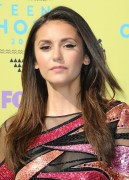 Teen Choice Awards (August 16) D8b4da429781119