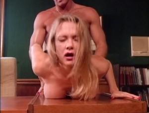 Julie St Claire Porn 121