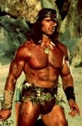 Конан Разрушитель / Conan the Destroyer (Арнольд Шварцнеггер, 1984) 4f37f8431507184