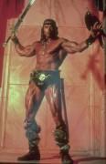 Конан Разрушитель / Conan the Destroyer (Арнольд Шварцнеггер, 1984) Ab45d4431507236