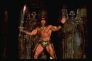 Конан Разрушитель / Conan the Destroyer (Арнольд Шварцнеггер, 1984) B48cfe431507286