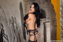 http://thumbnails105.imagebam.com/43182/63e4a0431814342.jpg