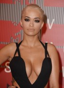 "Rita Ora ""2015 MTV Video Music Awards at Microsoft Theater in Los Angeles"" (30.08.2015) 44x updatet C9b883432954659"