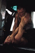 Рэмбо: Первая кровь 2 / Rambo: First Blood Part II (Сильвестр Сталлоне, 1985)  Ec7762433064974