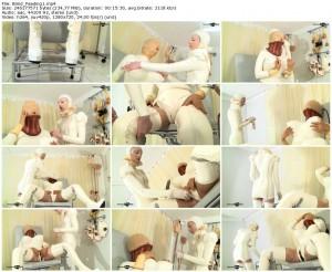 http://thumbnails105.imagebam.com/43451/cd1167434502798.jpg