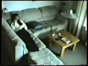 devushki-konchayut-na-skritoyu-kameru