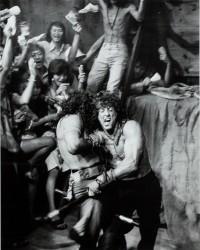 Рэмбо 3 / Rambo 3 (Сильвестр Сталлоне, 1988) E6b2d5435171073