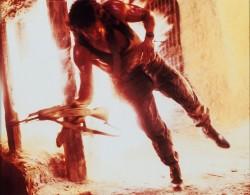 Рэмбо 3 / Rambo 3 (Сильвестр Сталлоне, 1988) Ed8327435171129