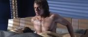 Звездные войны Эпизод 3 - Месть Ситхов / Star Wars Episode III - Revenge of the Sith (2005) 385b02436569333