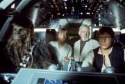 Звездные войны: Эпизод 4 – Новая надежда / Star Wars Ep IV - A New Hope (1977)  Bb6ba6436569665