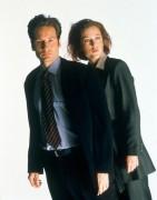 Cекретные материалы / The X-Files (сериал 1993-2016) 7d0198436659195