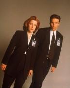 Cекретные материалы / The X-Files (сериал 1993-2016) 9c5cc1436659046