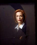 Cекретные материалы / The X-Files (сериал 1993-2016) B606e2436659580