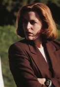 Cекретные материалы / The X-Files (сериал 1993-2016) F457f4436656578