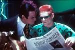 Бэтмен навсегда / Batman Forever (Николь Кидман, Вэл Килмер, Бэрримор, 1995) A033ad438137384