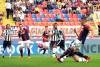 фотогалерея Bologna FC Ca7458438155702