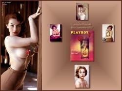 http://thumbnails105.imagebam.com/43919/fcc9fa439186533.jpg