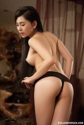 http://thumbnails105.imagebam.com/43937/e078bf439364451.jpg